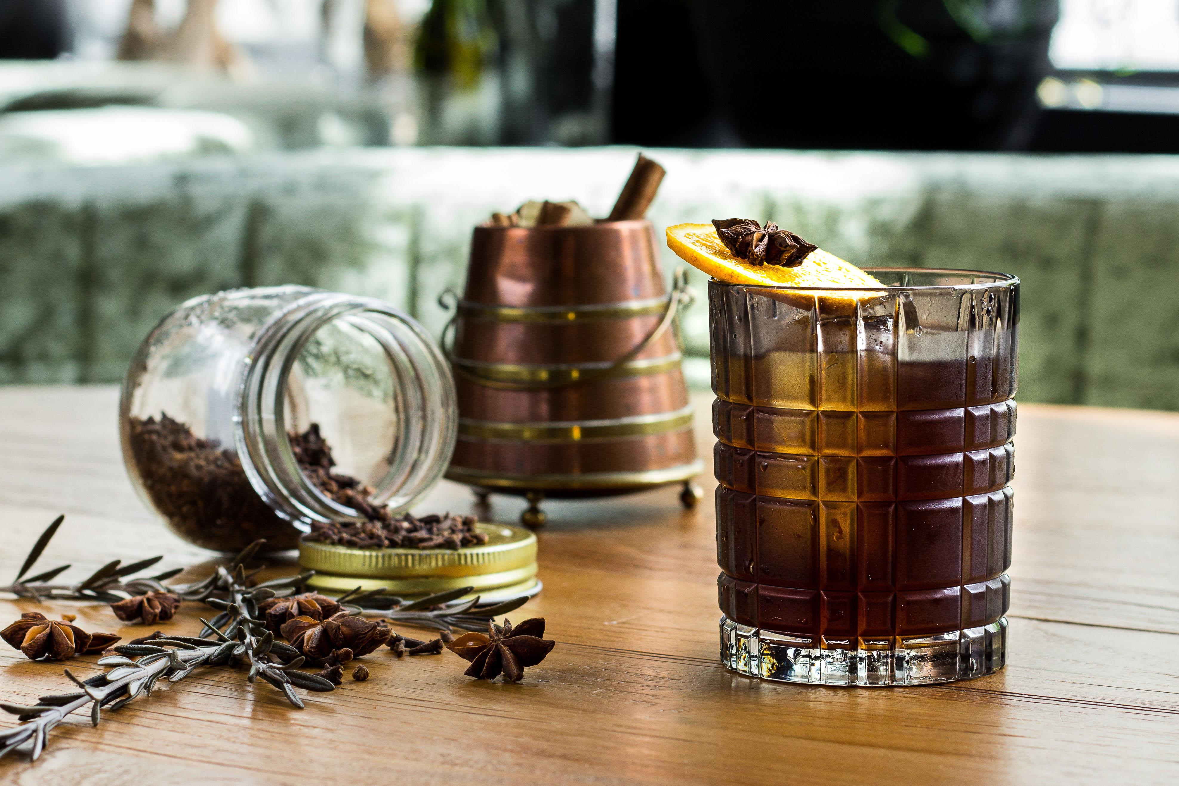 Ashkan Mortezapour Cocktails Photography (1 of 17)