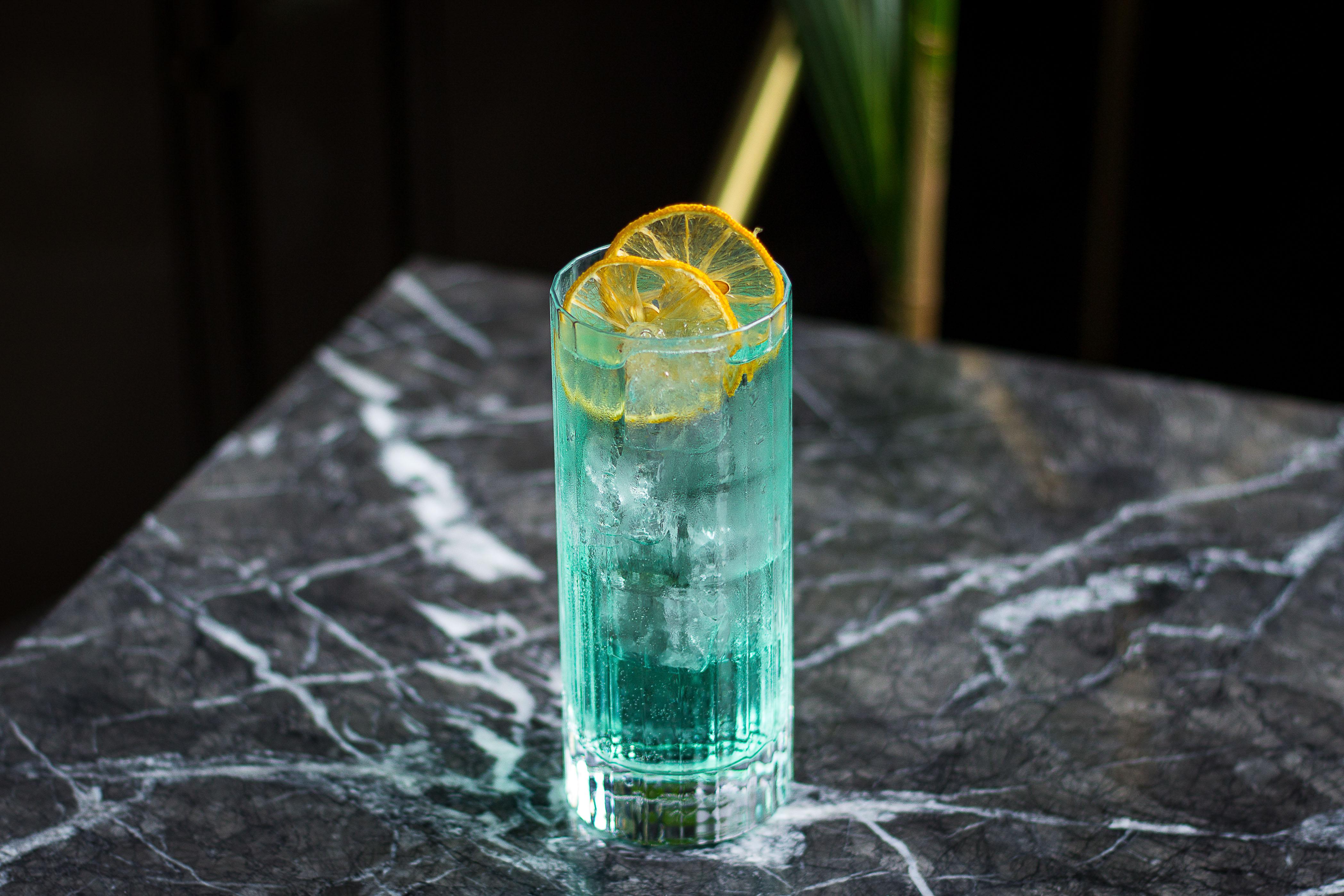 Ashkan Mortezapour Cocktails Photography (8 of 17)