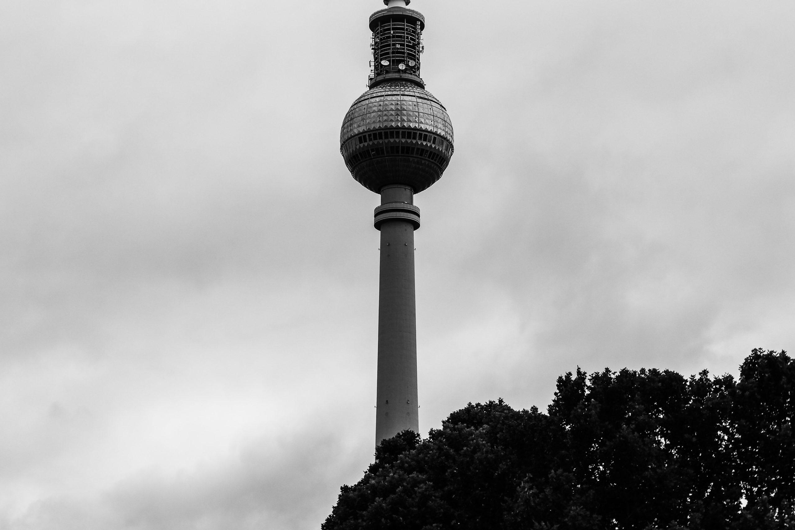 Berlin Test (11 of 17)
