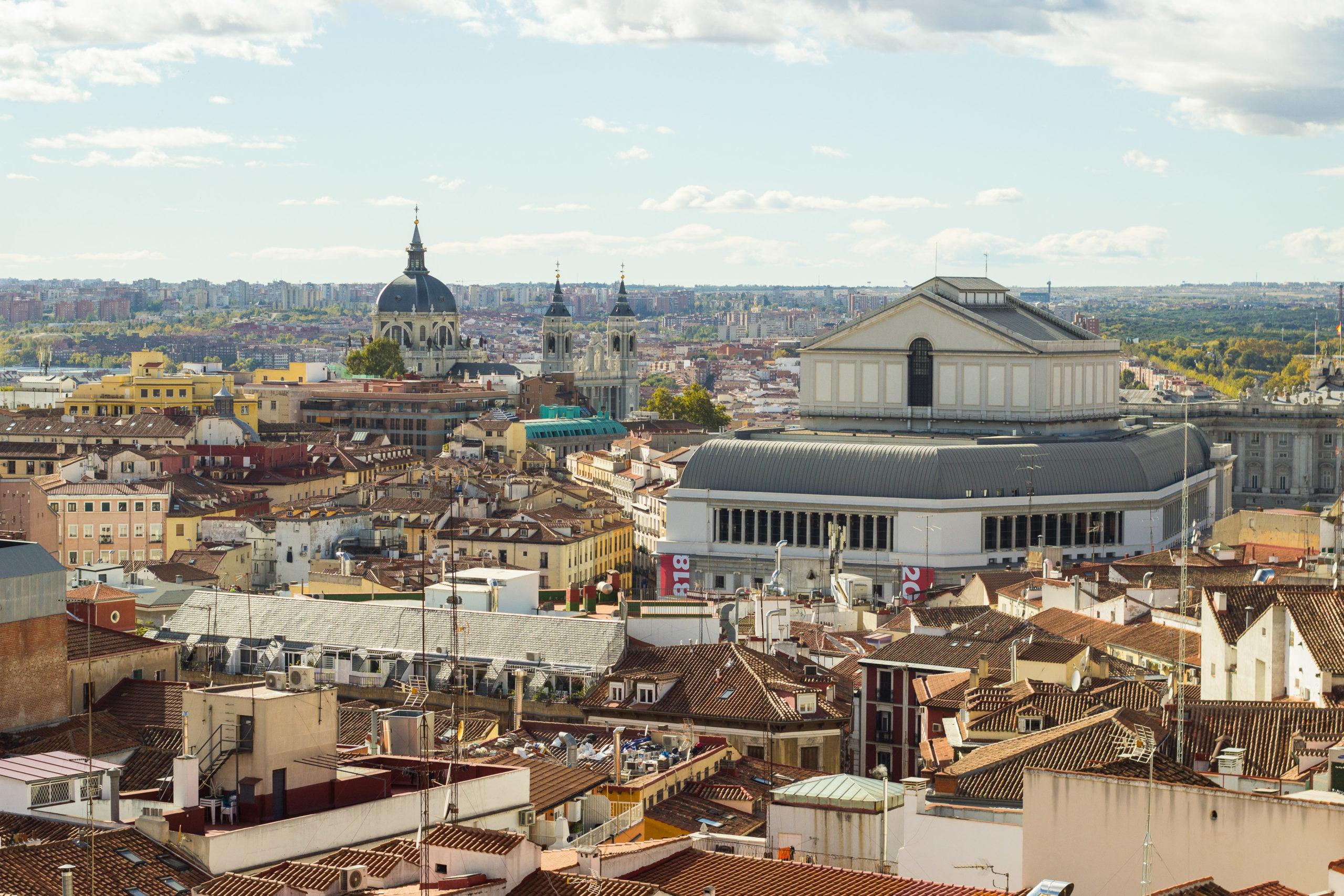 Madrid Fall 2017 (by Ashkan Mortezapour) (2 of 18)