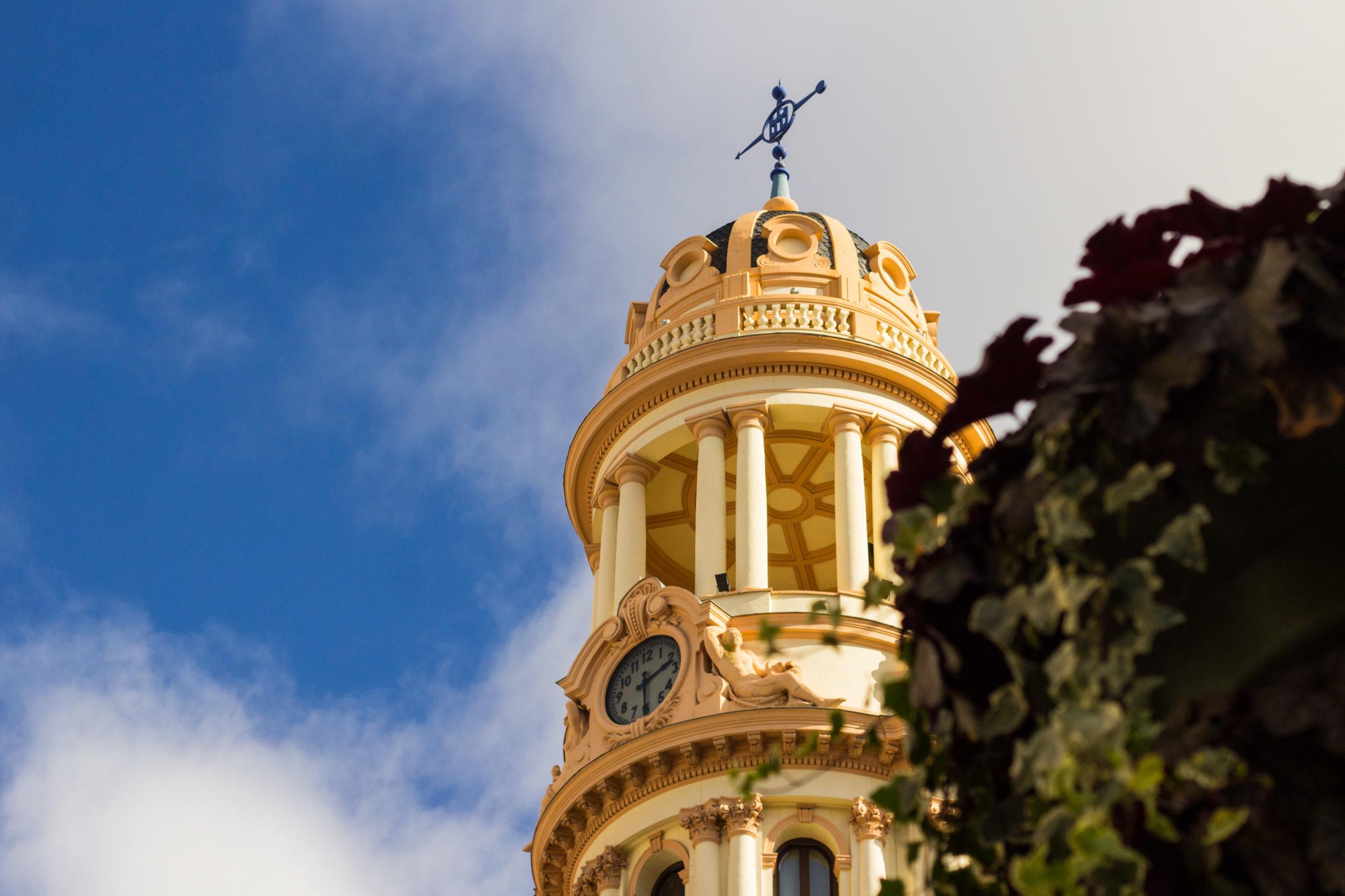 Madrid Fall 2017 (by Ashkan Mortezapour) (9 of 18)