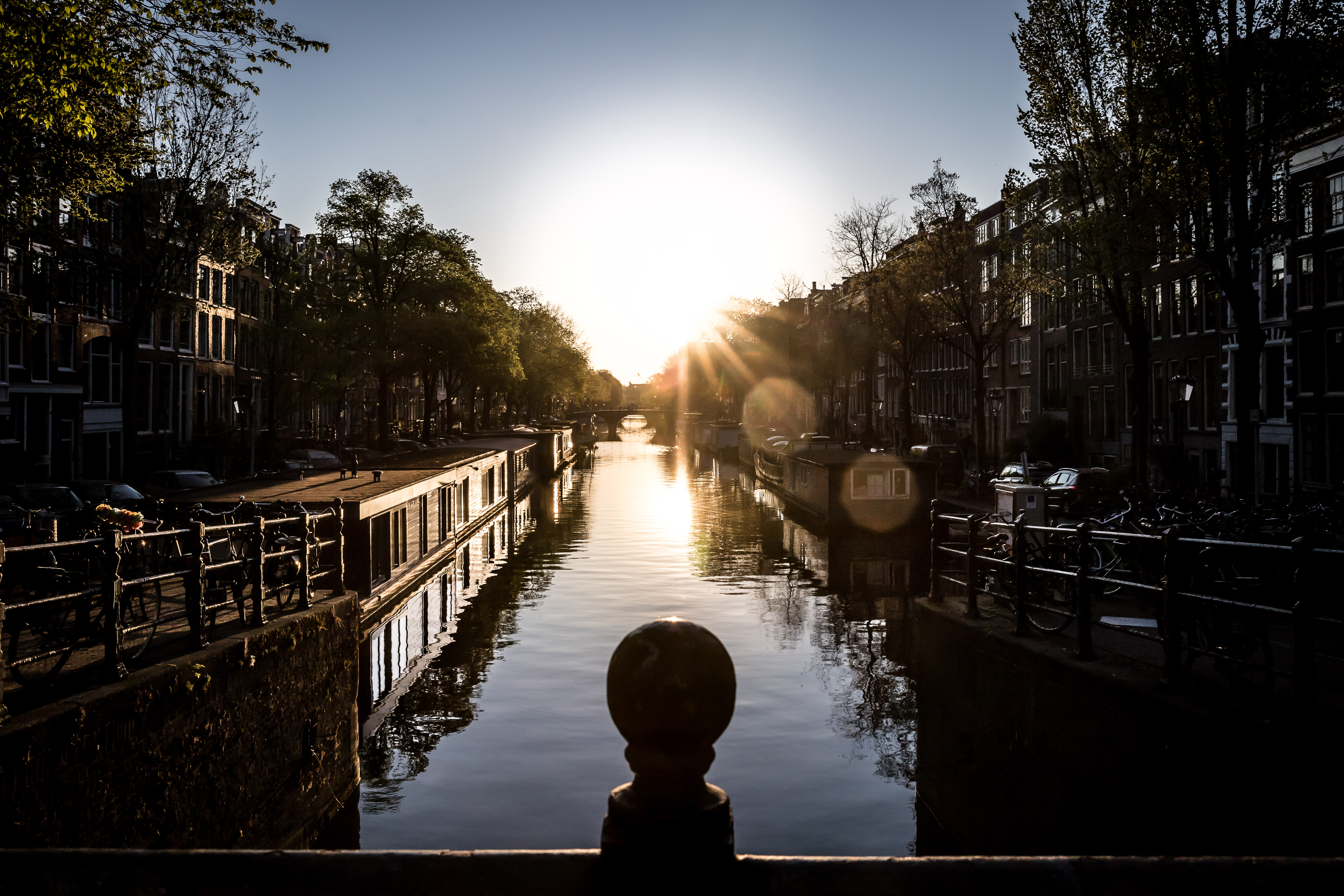 Muisstil Amsterdam (Ashkan Mortezapour Photography) (1 of 6)