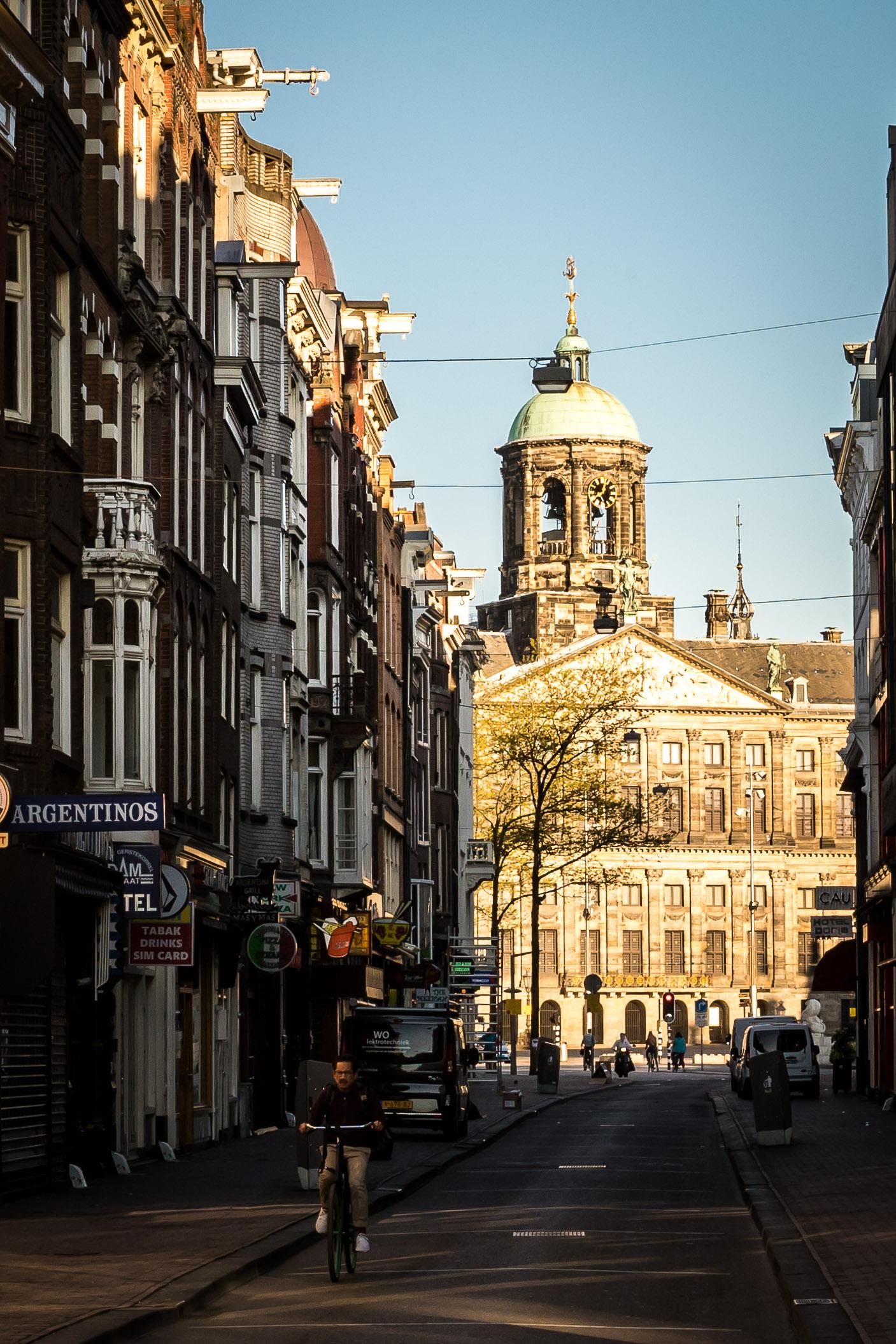 Muisstil Amsterdam (Ashkan Mortezapour Photography) (2 of 6)