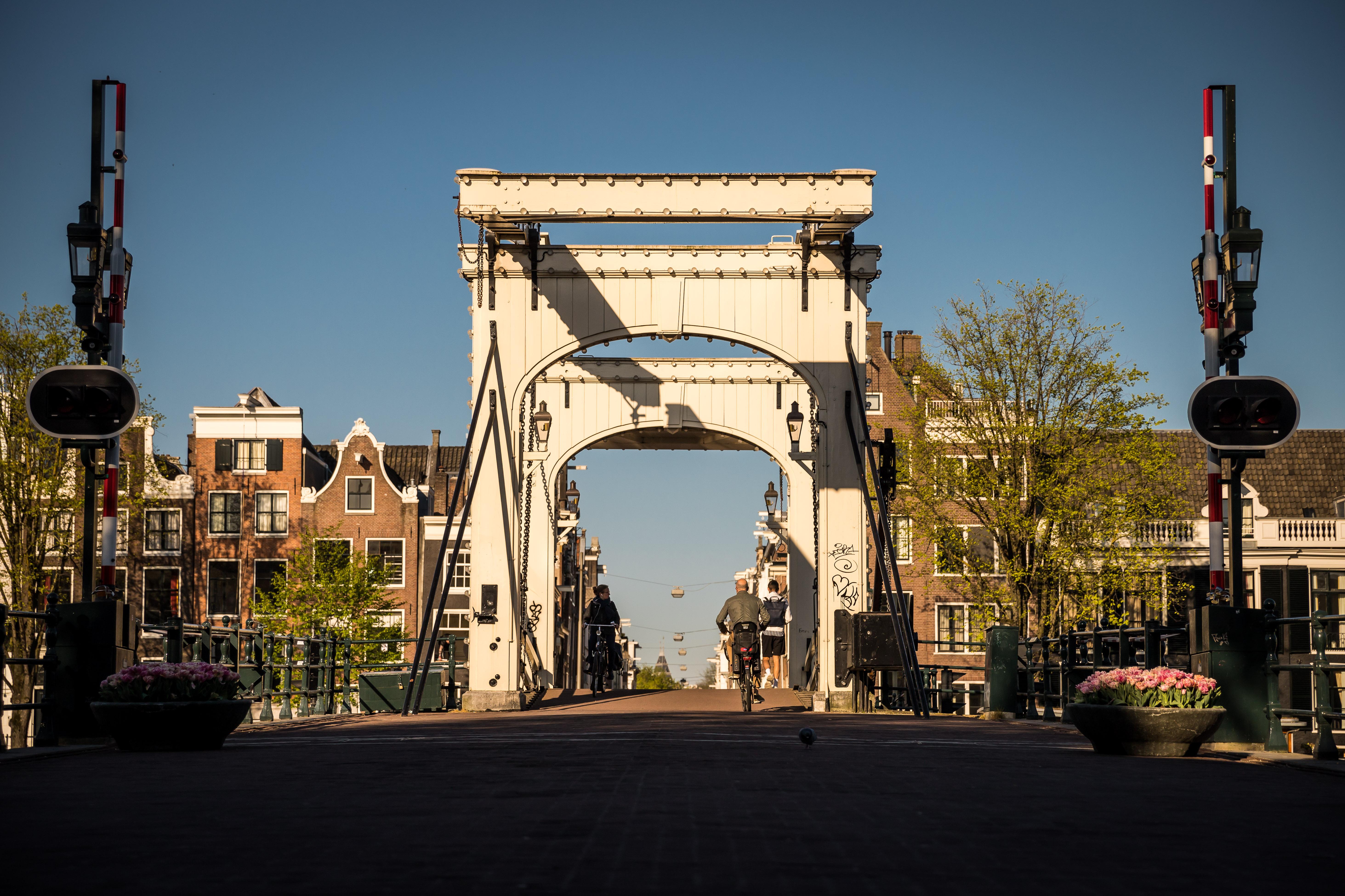 Muisstil Amsterdam (Ashkan Mortezapour Photography) (3 of 6)