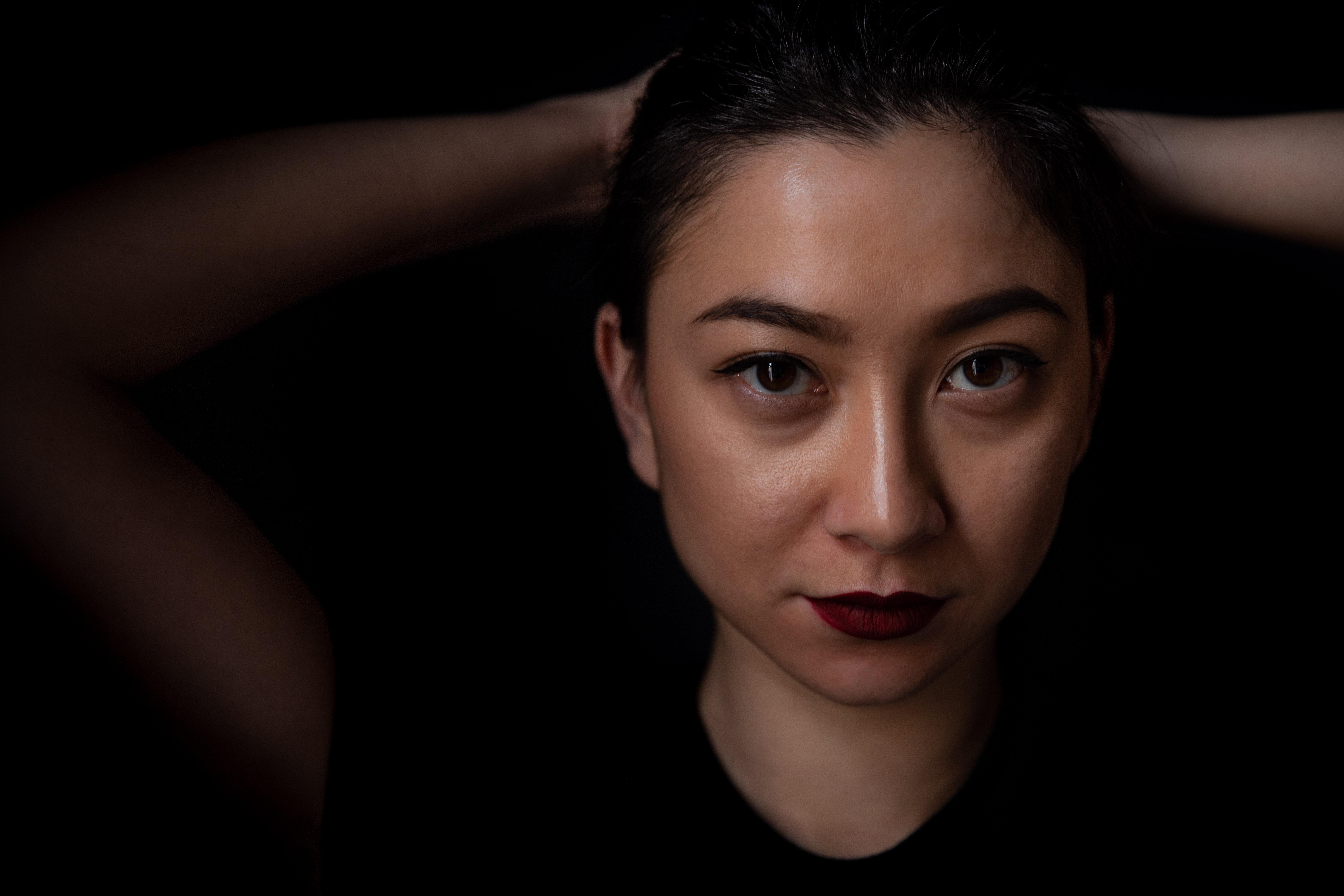 Otemba – Girls (Ashkan Mortezapour Photography) (11 of 29)