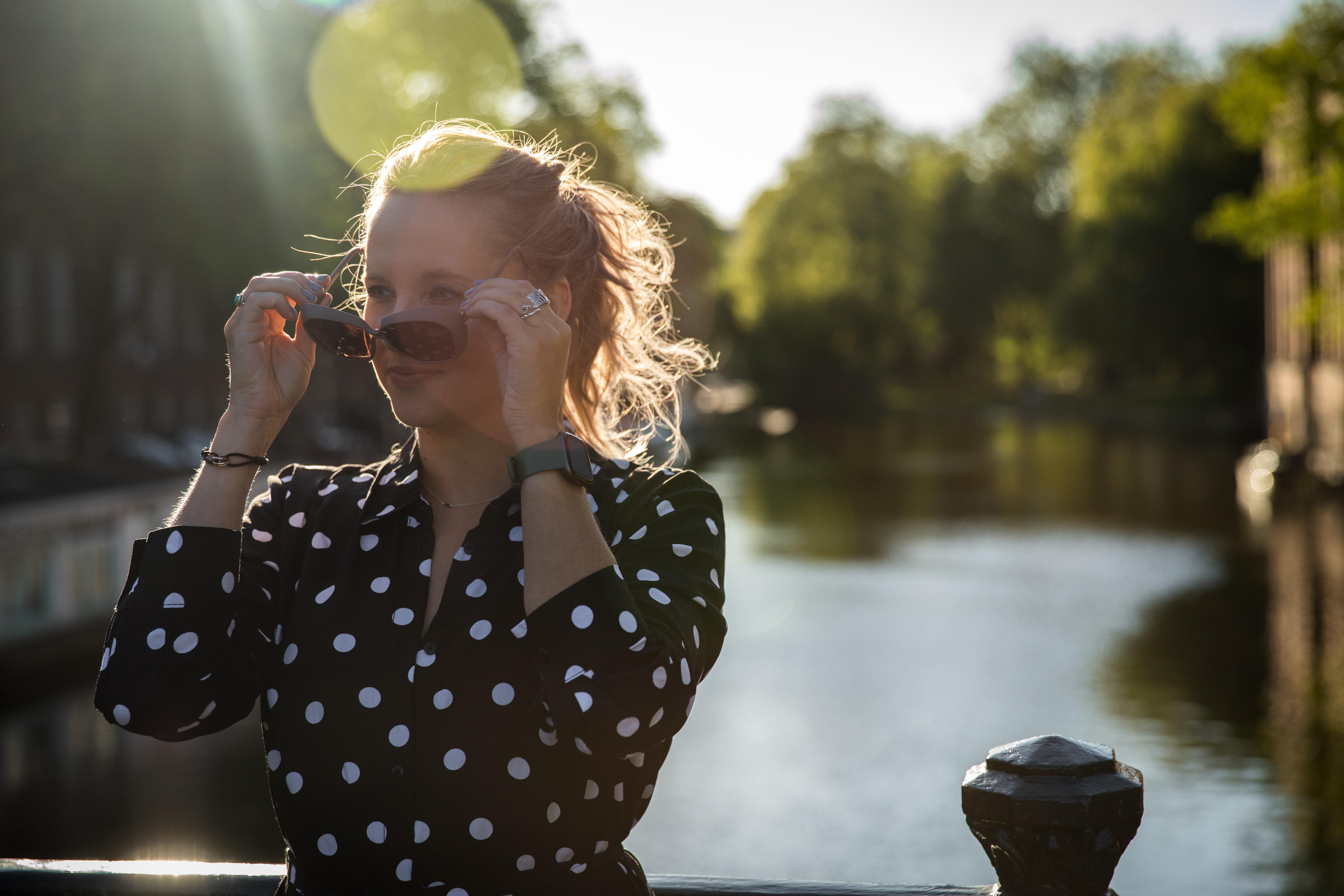 Sabine de Witte (Ashkan Mortezapour Photography) (13 of 17)