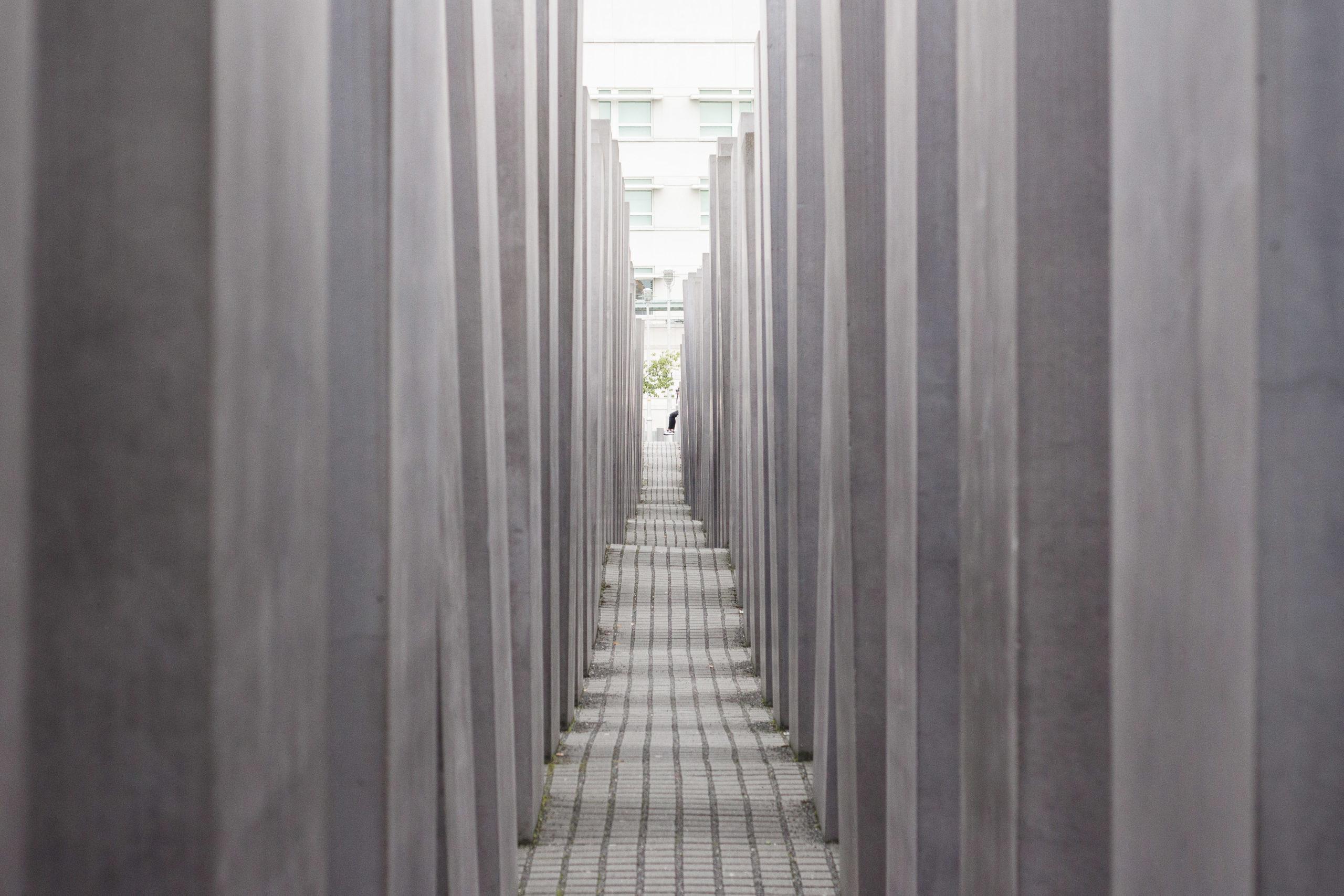 Somewhere in Berlin14