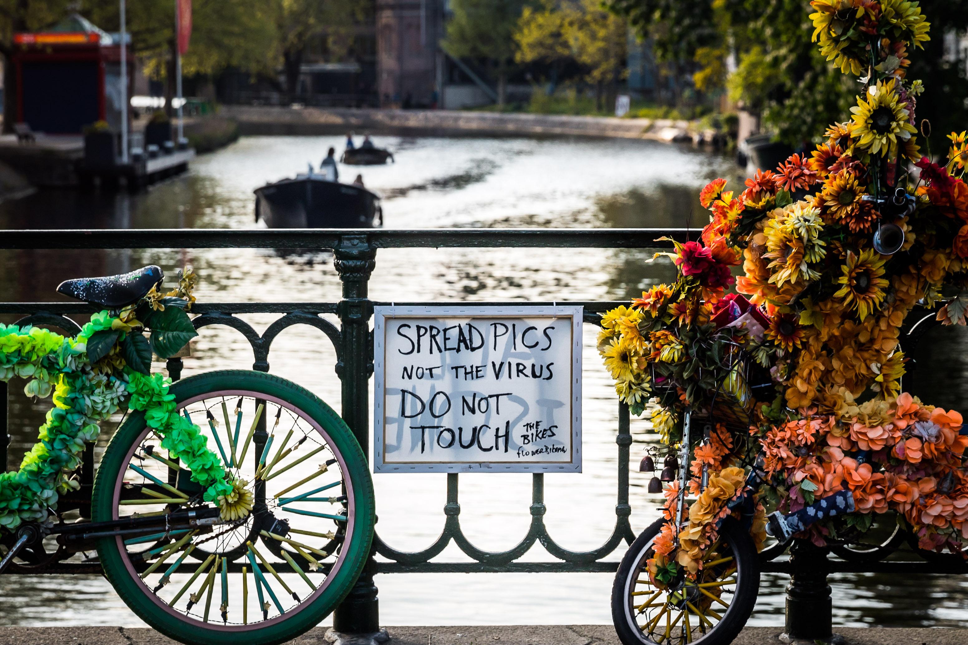 Zomers en Muisstil Amsterdam (Ashkan Mortezapour Photography) (5 of 6)